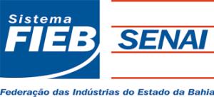 SENAI Bahia (BA) 2016