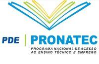 pronatec2015
