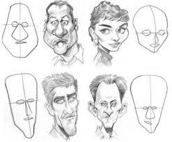 Curso de desenho e caricatura - Onde fazer