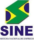 Sine Araraquara - Empregos hoje