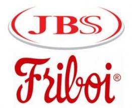 Estágio e Trainee JBS Friboi 01
