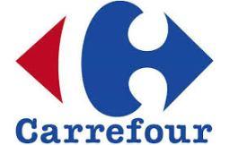 Trabalhe conosco Postos Carrefour - Empregos