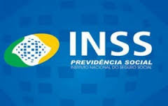 Apostilas gratuitas concurso do INSS 2016 - Download grátis