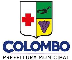 Cursos gratuitos em Colombo PR