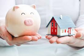 Curso para aprender a Investir - CDB, LCI, Tesouro