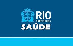 Concurso RioSaúde