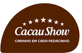 Jovem Aprendiz Cacau Show