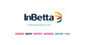 Trabalhar na InBetta - Empregos