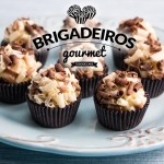 Curso-de-Brigadeiro-Gourmet