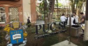 PUC SP