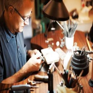 Vagas de emprego para Lapidador de joias – Joalheiro