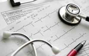 Exames médicos de admissão - Custos, onde fazer