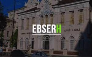 concurso-ebserh-rj-2016