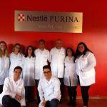 programa-jovem-veterinario-nestle-purina-participar-inscricao