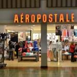 empregos-aeroportale
