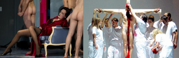 Consider, Carrie moten naked pics congratulate