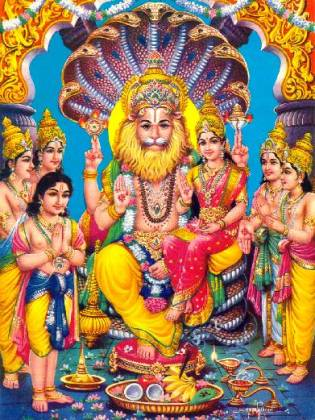 Lord Shiva Hd Wallpapers For Pc Narasimha Temples In Kerala
