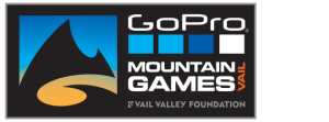 2015-gpmg-logo-hero