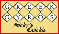 nickys_logo3