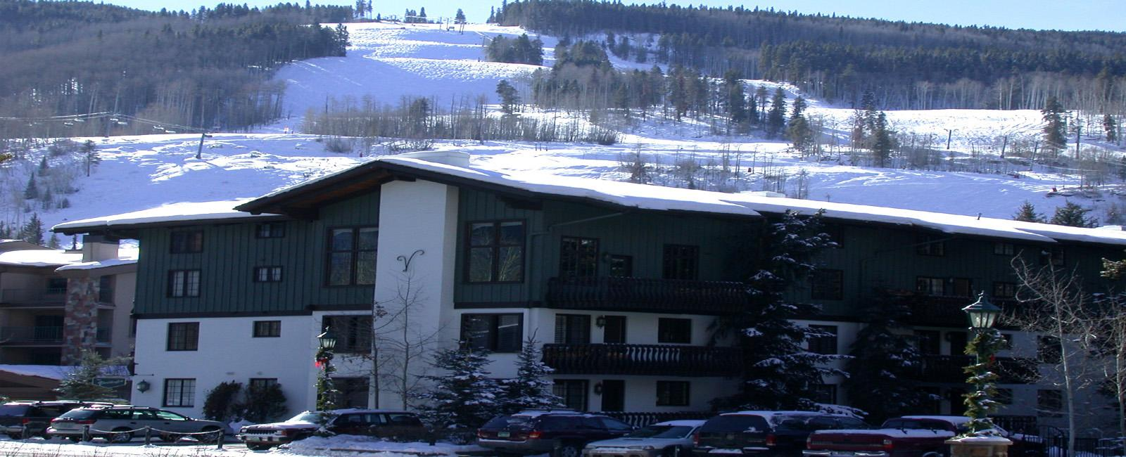 Vail Realty Vorlaufer Vacation Rentals In The Vail Valley Vail Village Lionshead Beaver Creek