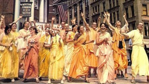 ISKCON-Boston-Devotees-Chanting-Hare-Krishna-in-1968-620x350