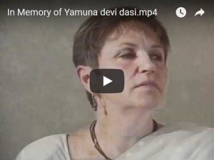 Yamuna_video