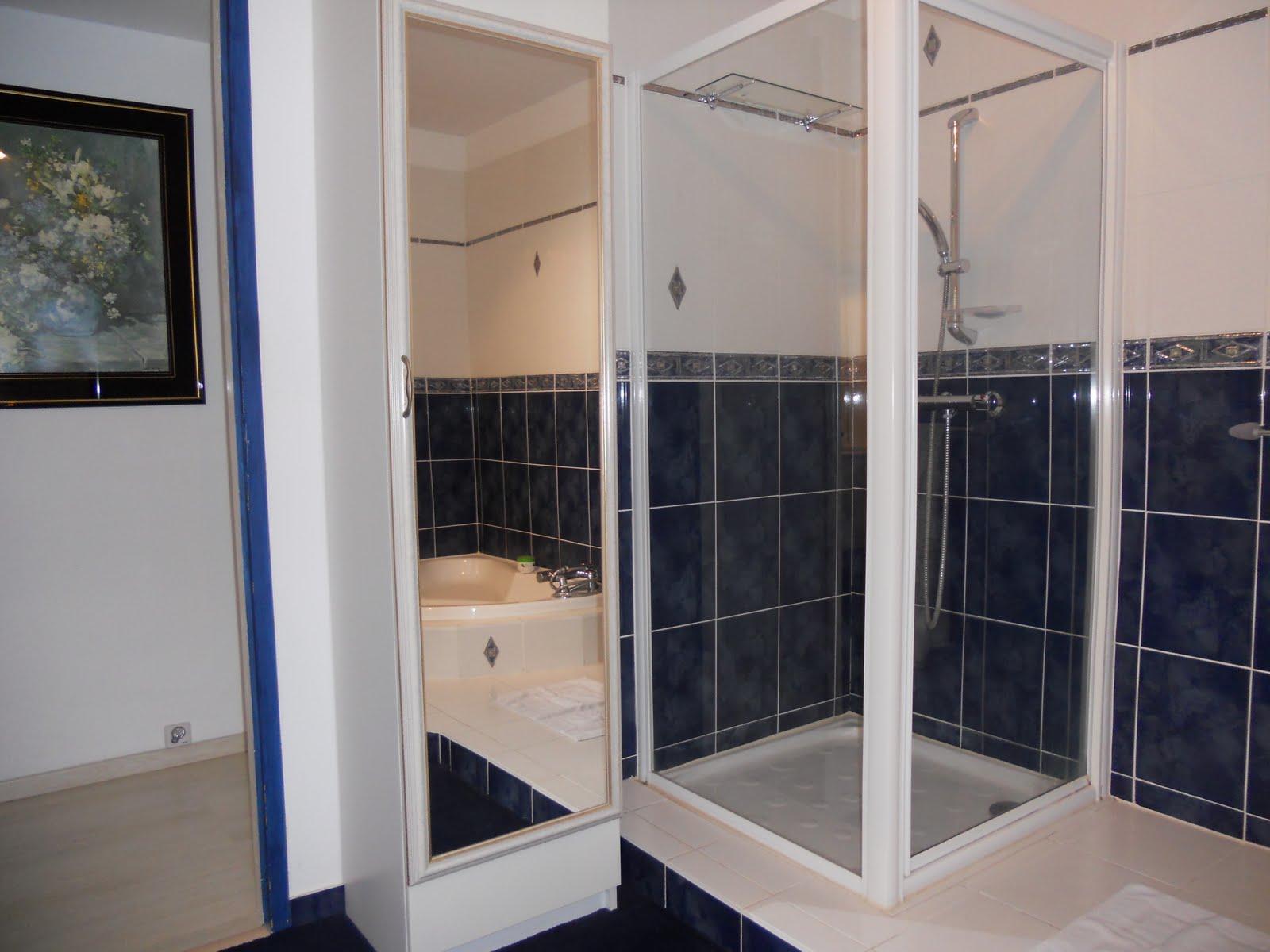 Badkamer Douche Plaatsen : Badkamer van douche van sundert badkamers mooi badkamer douche
