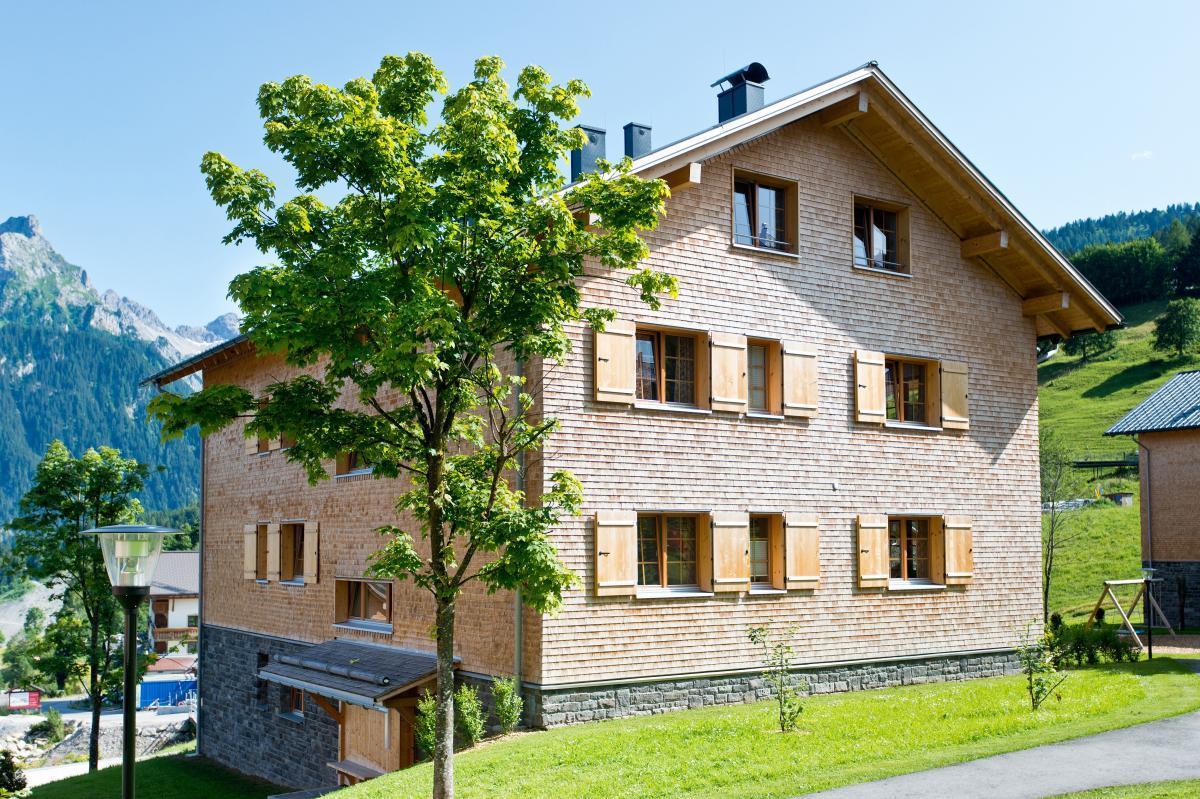 Zwembad Ginkelduin 4 Persoons Appartement Type 4a Landal Bad Kleinkirchheim Bad