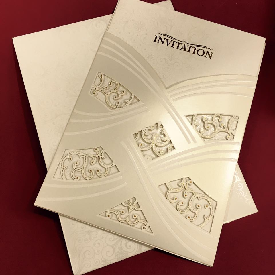 Invitation Card For Wedding Layout Wedding Cards, Indian Invitation Cards, Scroll Cards,laser