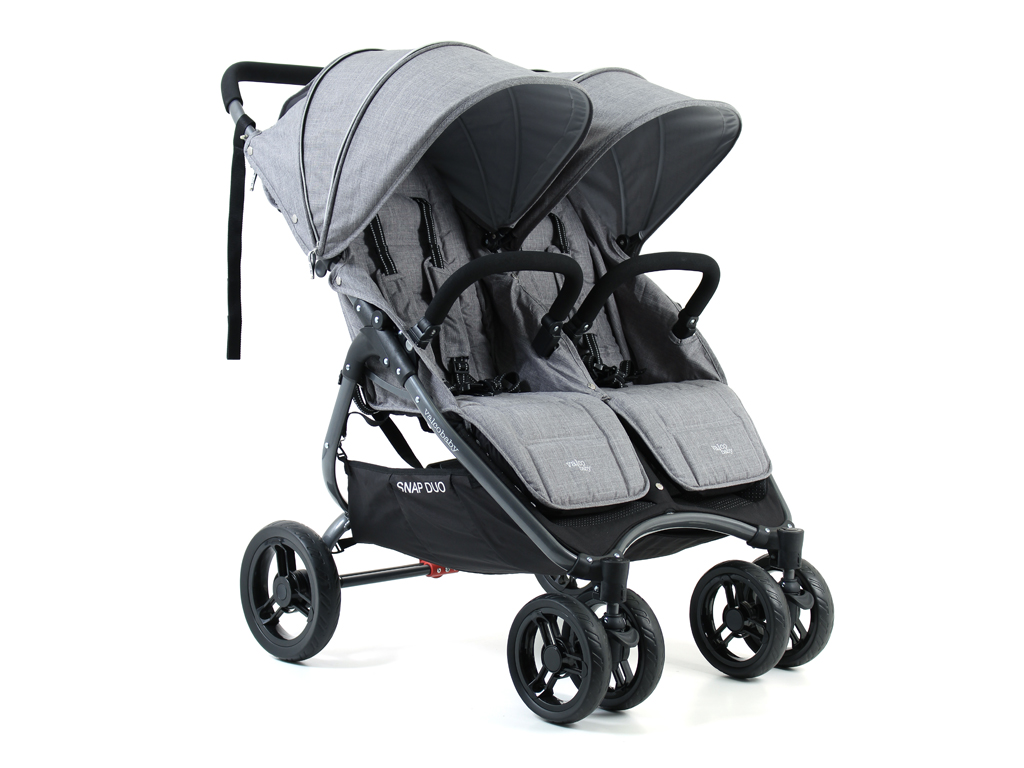 Toddler Stroller South Africa Snap Duo Tailormade R10 000 Sold Out Valco Baby