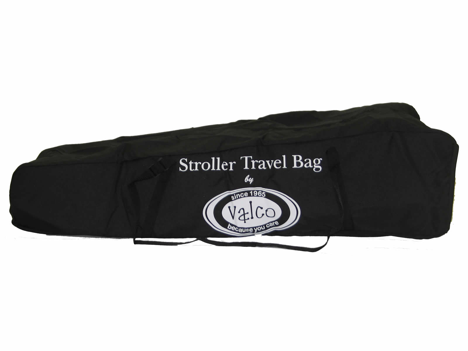Umbrella Stroller Nz Storage Bag For Strollers Valco Baby Italy