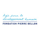 logo-fondation-pierre-bellon