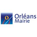 logo-orleans