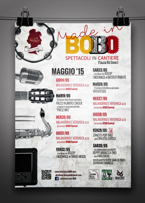 madeinbobo_Flyer_Poster_Mockup