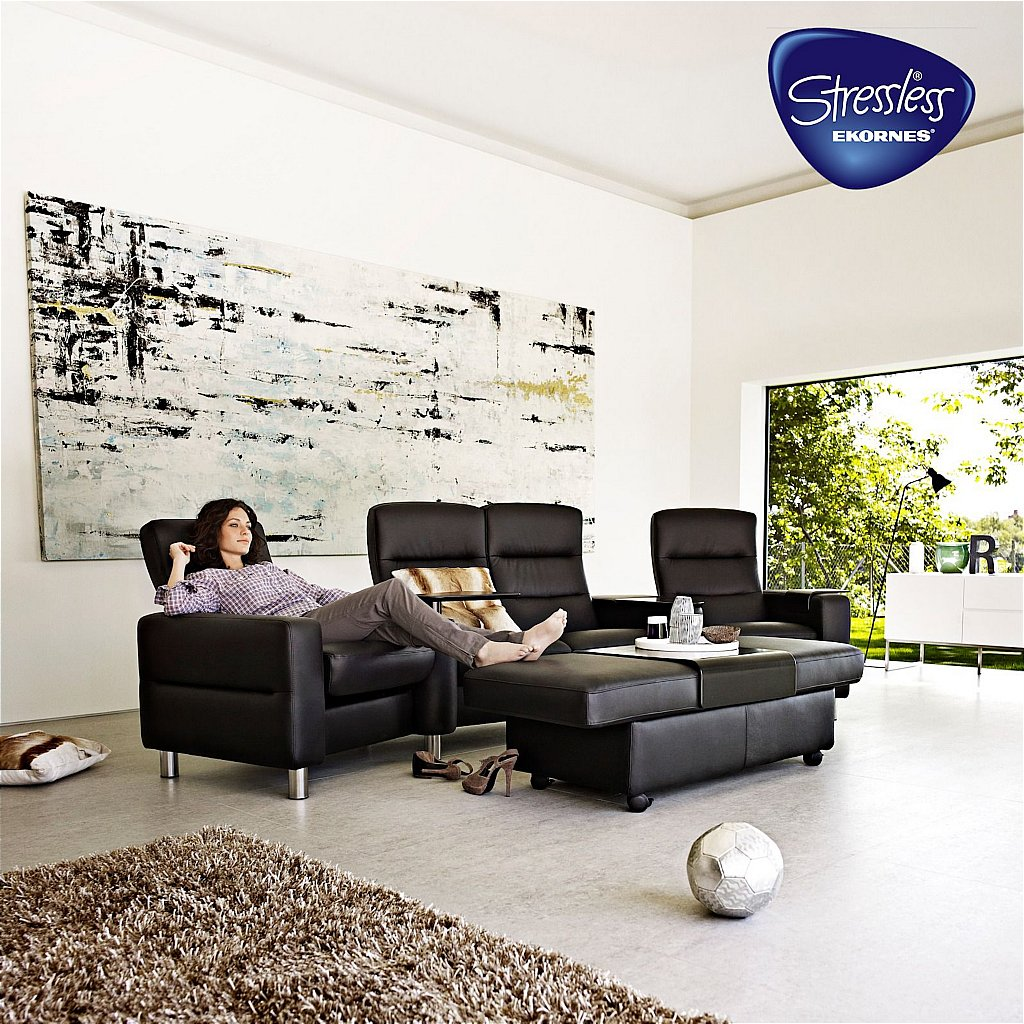 Stressless-world.com Our 5 Best Stressless Chairs To Relax In Vale Furnishers Blog