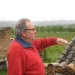 Vicente Flors3