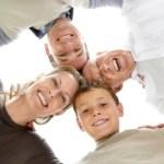 Familia-sonrisas-dDr