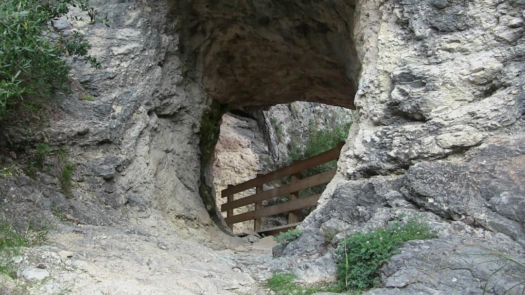 Forat de la Juvea. Fuente: mochileropelatus.blogspot.com