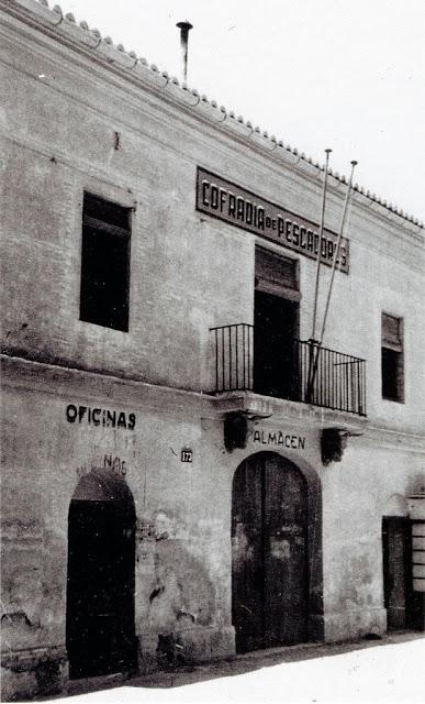 FUENTE: http://valenciablancoynegro.blogspot.com.es/