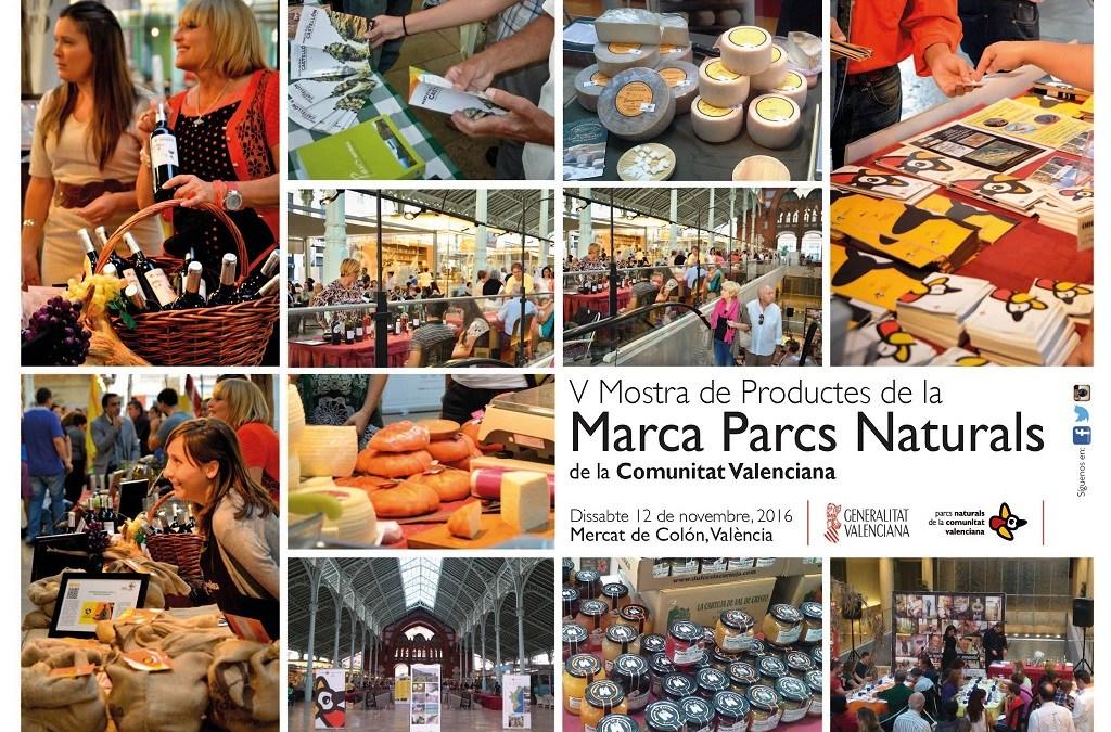 Catas, actividades y talleres GRATIS en el Mercado de Colón el sábado 12 de noviembre