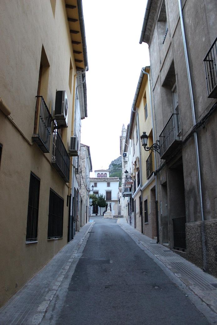 Fotografía de © Valenciabonita.es – Por favor, si compartes esta imagen indica la fuente :)