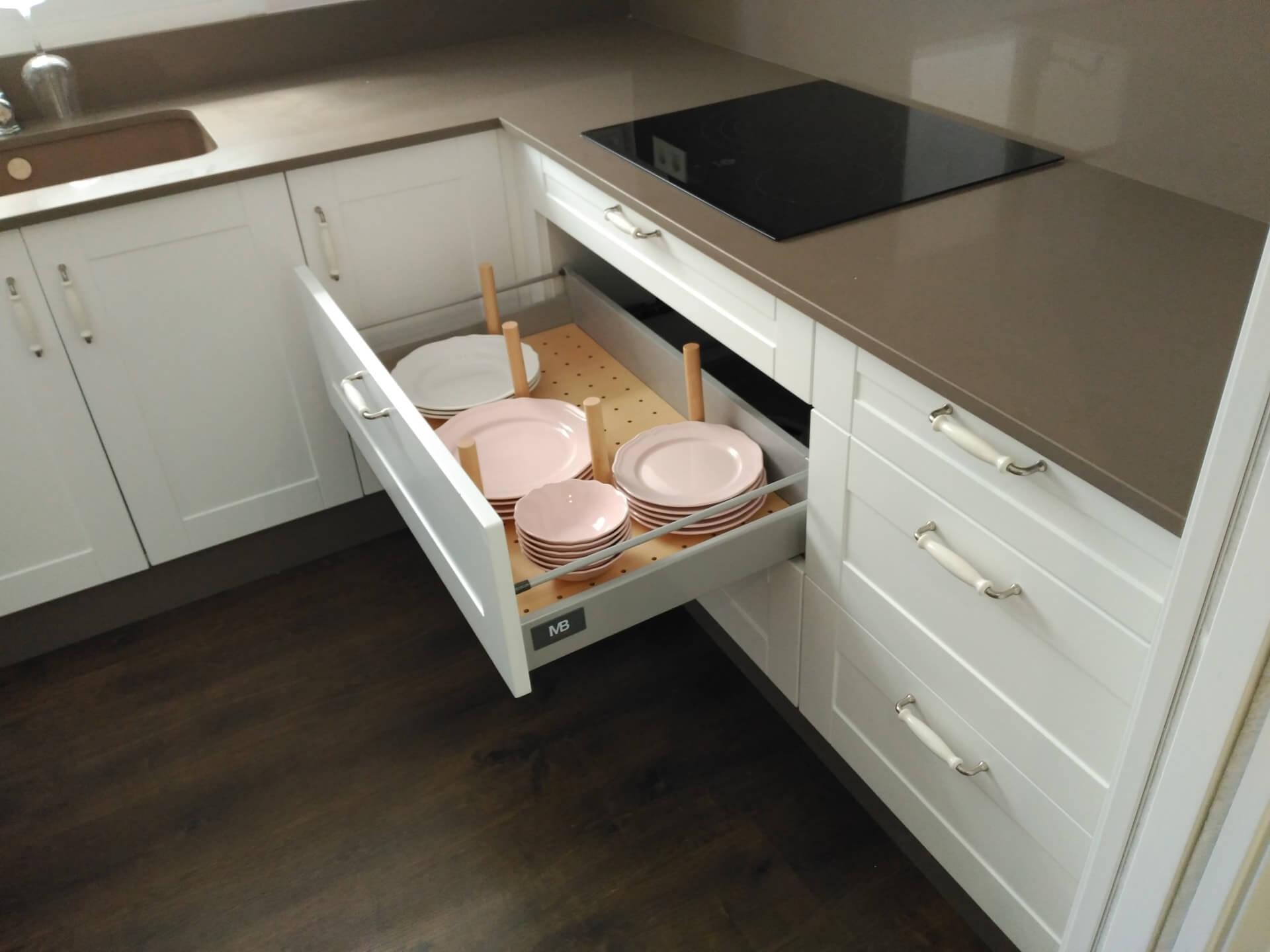 Imilk.info = muebles de cocina en modulos para armar ~ Ideas de ...