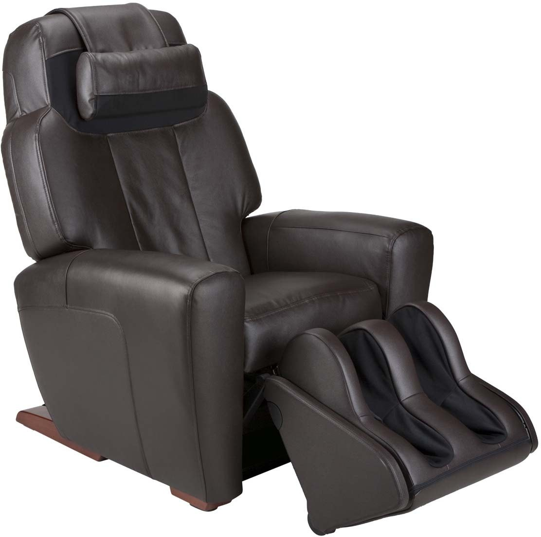 Sofas Online Valencia Valencia Seating Quality Office Chairs Ergonomic Recliners And