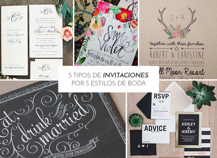 featured-invitaciones