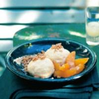 Rezept von Vincent Klink: Dessertkndel mit marinierten ...
