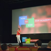 Rezultate How to Web MVP Academy