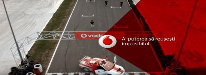 stop cadru spot TV 09