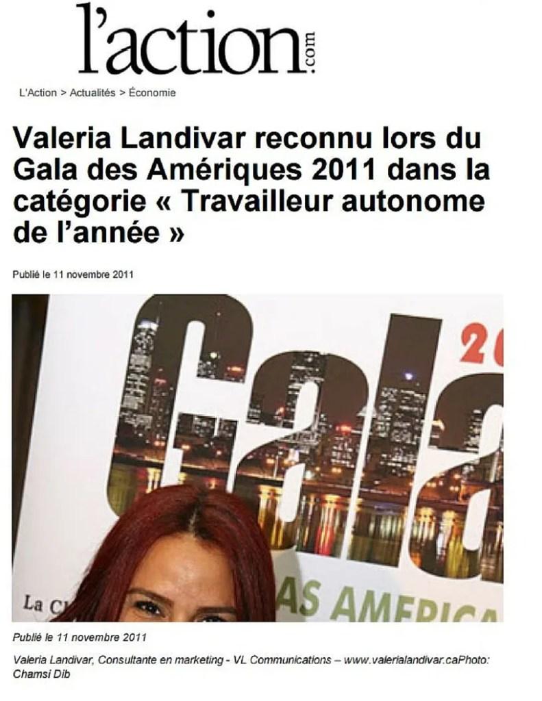 Valeria Landivar - (9)