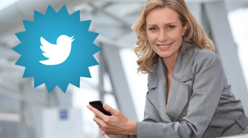 Comment rédiger un tweet pour attirer votre public cible
