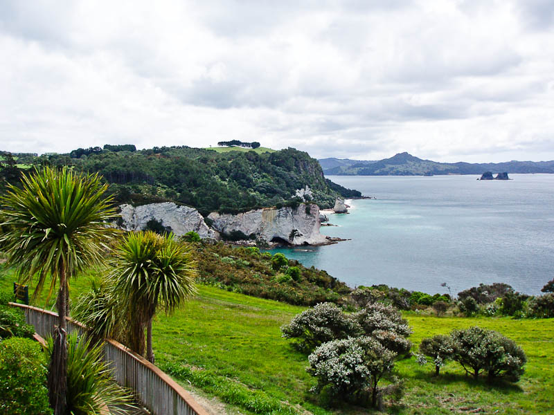 Drome Vaucluse France Cathedral Cove Nz
